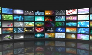 We Know AV Visual Experts Image