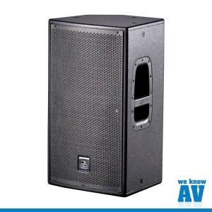 DAS-Action-12-Loudspeaker-Image