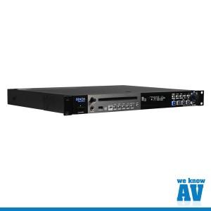 Denon DN-700C Network CD Player Image