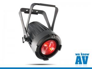 Chauvet LED Lighting Image