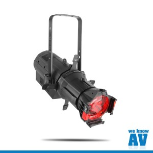 Chauvet Ovation E-910FC Light Image