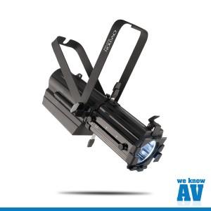 Chauvet Ovation Min-E 10CW Image