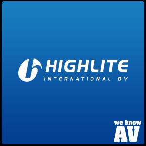 Highlite Logo