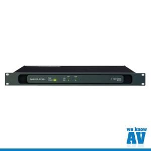 Lab Gruppen E12.2 Amplifier Image