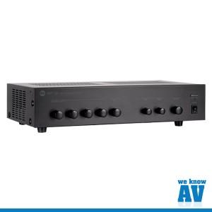 RCF AM1125 Mixer Amplifier Image