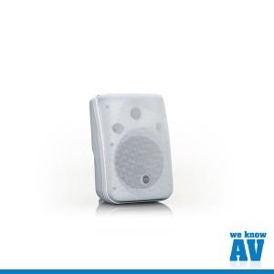 RCF MQ50 Compact Speaker Image