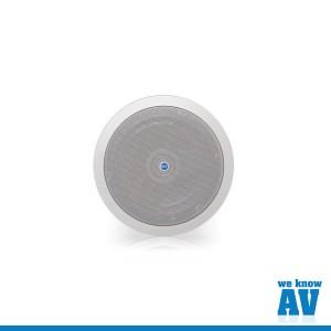 RCF PL8X Ceiling Speaker Image