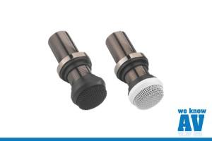 Stageline ECM-10 Microphone