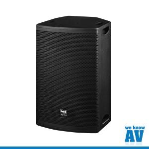 Stageline MOVE PA Speaker Image