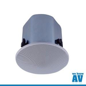 TOA F-2352 Ceiling Speaker Image