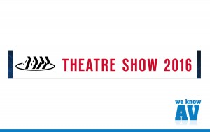 ABTT-Theatre-SHow-Image