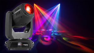 Chauvet-Intimidator-Hybrid-140SR-RIGHT-1