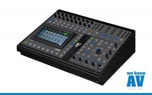 IMG-Stageline-DMix20-Mixer-Image