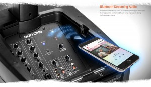 JBL-EON-ONE-Bluetooth-Streaming-Image