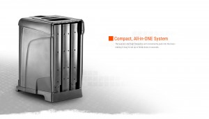 JBL-EON-ONE-Compact-System-Image