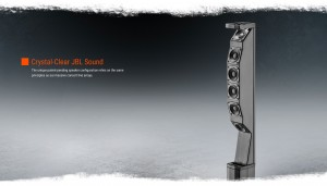 JBL-EON-ONE-Crystal-Clear-Sound-Image