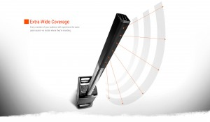 JBL-EON-ONE-Extra-Wide-Coverage-Image