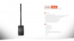JBL-EON-ONE-Features-Specs-Image