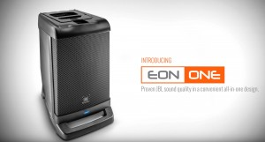 JBL-EON-ONE-Intro-Video-Image