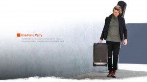 JBL-EON-ONE-One-Hand-Carry-Image