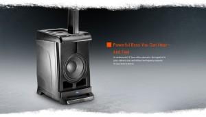 JBL-EON-ONE-Powerful-Bass-Image
