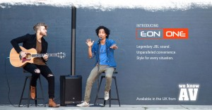 JBL-EON-ONE-System-News-Image