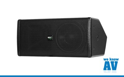 KV2 ESD5 Passive Speaker