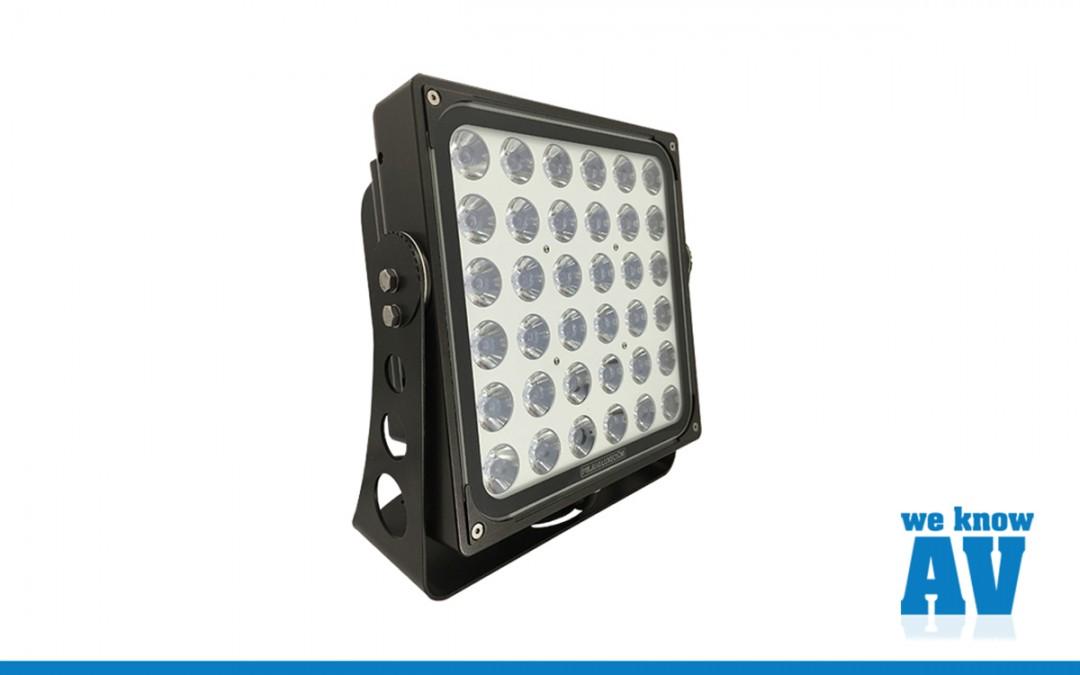 Pulsar Luxeos36 LED Floodlight