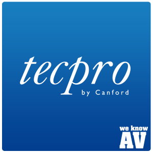 Tecpro-by-Canford-Button
