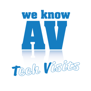 WeKnowAV-with-Reflection-Tech-Visits